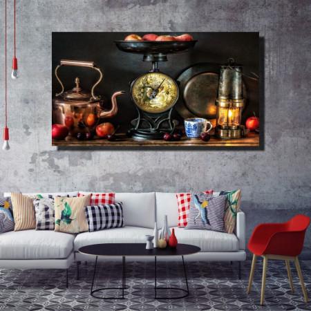 Tablou canvas pe panza art 11 - KM-CM1-ART11