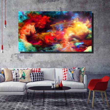 Tablou canvas pe panza art 2 - KM-CM1-ART2