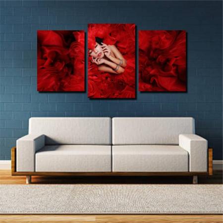 Tablou canvas pe panza art 2 - KM-CM3-ART2
