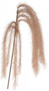 Creanga pene crem, 130 cm