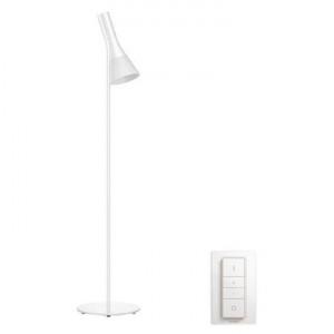 LAMPADAR PHILIPS HUE EXPLORE E27 9W