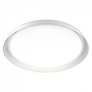 PLAFONIERA LED LEDVANCE 4058075486447
