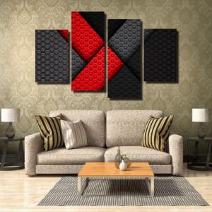 Tablou canvas pe panza art 3 - KM-CM4-ART3