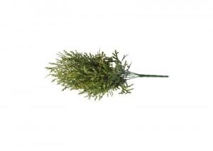 Floare artificiala, frunze Coarne de cerb