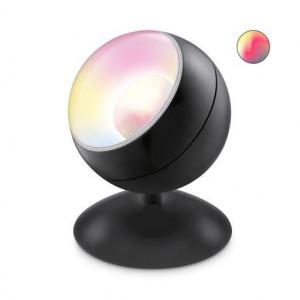 LAMPA LED RGBW PHILIPS WiZ QUEST 13W