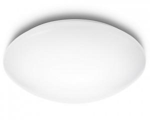 PLAFONIERA LED PHILIPS 8718696163627