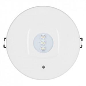CORP DE ILUMINAT LEDVANCE 4058075124516