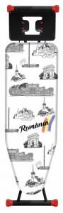 MASA DE CALCAT 125 x 42 CM, ROMANIA
