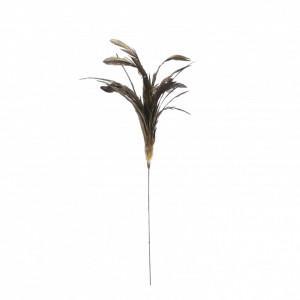 Pick pene auriu, 80x22 cm