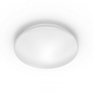 PLAFONIERA LED PHILIPS 8718699681050