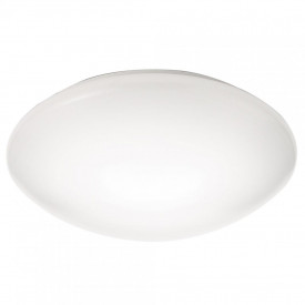 PLAFONIERA LED PHILIPS MYLIVING SUEDE