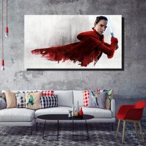 Tablou canvas pe panza movie 17 - KM-CM1-MVE17