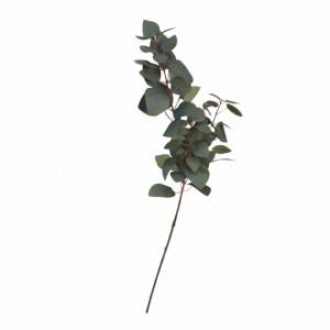 Creanga artificiala, Eucalipt, 100 cm