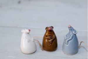 Deco ceramica Soricel