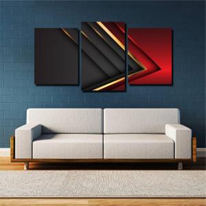 Tablou canvas pe panza art 7 - KM-CM3-ART7