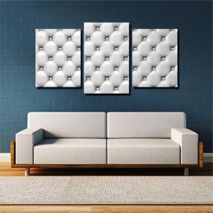 Tablou canvas pe panza art 8 - KM-CM3-ART8