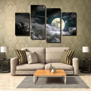 Tablou canvas pe panza art 8 - KM-CM4-ART8