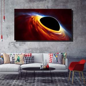 Tablou canvas pe panza art 9 - KM-CM1-ART9