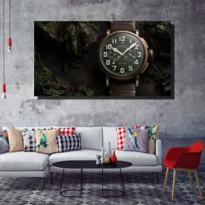 Tablou canvas pe panza hi-tech 3 - KM-CM1-TCH3
