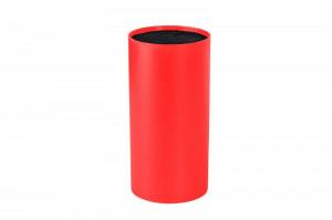 BLOC CUTITE UNIVERSAL ROSU 22.5x 11cm