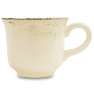 Cana portelan Espresso, Roman Collection, 100 ml