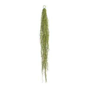 Floare artificiala, Tillandsia, 140 cm