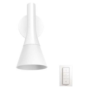 LAMPA PHILIPS HUE EXPLORE E14 6W