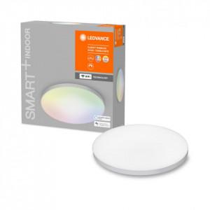 PLAFONIERA LED LEDVANCE SMART + WIFI 300