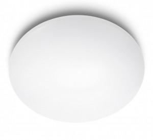 PLAFONIERA LED PHILIPS 8718291533092