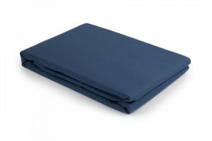 CEARCEAF DE PILOTA 200X220 CM - BLUE