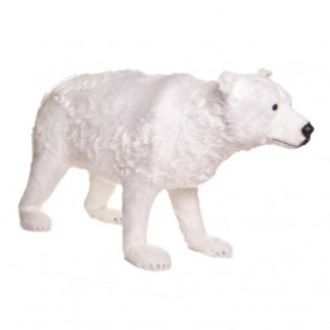 Figurina, urs polar,14.5 cm