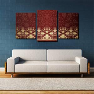Tablou canvas pe panza art 11 - KM-CM3-ART11