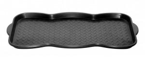 Tavita dezinfectare pentru incaltaminte, Nimbus, 74x37 cm