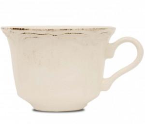 Cana de portelan, cafea, Roman Collection, 7.5x12x10 cm
