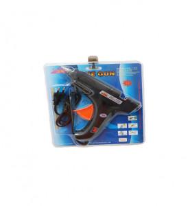 Pistol de lipit, 240 V, 220°C temperatura maxima