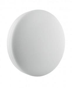 PLAFONIERA LED LEDVANCE 4058075062207