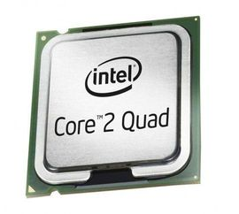Procesor Intel Core 2 Quad Q9400, 2.66GHz, 6MB, LGA775