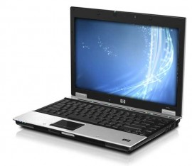 Poze Laptop HP 6930p, Core 2 Duo P8700 2.53GHz, 4GB DDR2, 160GB
