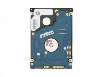 Poze Hard disk laptop 80GB SATA, 5400rpm, diverse modele