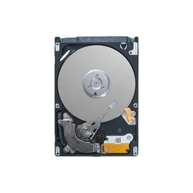 Hard disk notebook Seagate Laptop ST9500420AS HDD 500GB 7200RPM 16MB SATA-II 3GB/s