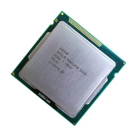 Procesor Intel Sandy Bridge, Pentium Dual Core G640T 2.4GHz, Socket LGA 1155, FSB 1333MHz
