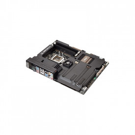 Placa de baza ASUS Sabertooth Z77 socket 1155