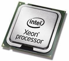 Procesor Intel Haswell Xeon Quad-Core socket 1150 E3-1231 v3 (echivalent i7 4770) 3.4GHz up to 3.8GHz