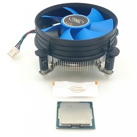 Procesor Intel Sandy Bridge Core i5 2320 3.0GHz, LGA1155, SmartCache 6MB, 4 Nuclee