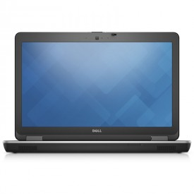 Laptop DELL 14'' Latitude E6440, HD, Procesor Intel® Core™ i7-4600M 2.9GHz, 8GB, SSD 240GB, Radeon HD 8650M 2GB