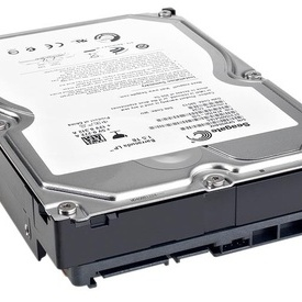 Hard disk Seagate Desktop HDD 1.5TB 5900RPM 32MB SATA-II, ST31500541AS