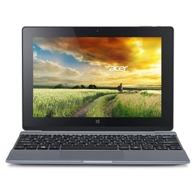 "Notebook Acer Aspire N15P2 10.1"" Intel Atom Quad Core Z3735F 1.33GHz (Turbo 1.83GHz), 2GB DDR3, Wi-Fi, Bluetooth 4.0, Touch Screen"