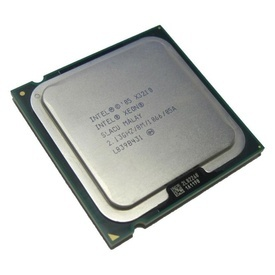 Procesor Intel Quad Core X3210, 2.13GHz, Cache 8MB, Socket LGA775, FSB 1066MHz