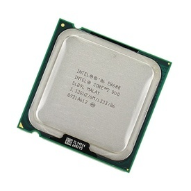 Procesor Intel Core 2 Duo E8600 3.33GHz, Cache 6MB, Socket LGA775, FSB 1333MHz