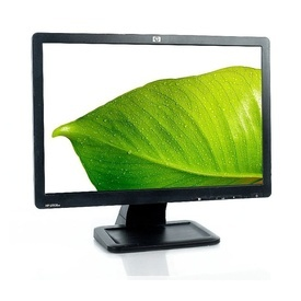 "Monitor LCD HP LE1901w, 19"", 5ms Widescreen, 1440 x 900, Grad A"